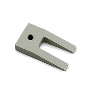 Extractor Tool for Semi Demountable Torch, 14.2mm (standard size)