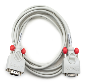 Serial Extension Cable