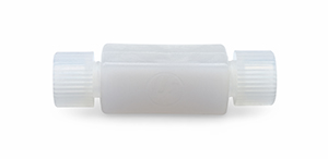 Tubing Connector 1.3mm to 1/16 inch
