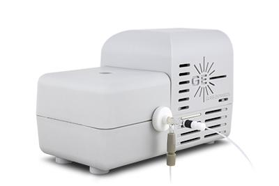 IsoMist XR Kit with PFA Spray Chamber for AJ/Bruker/Varian ICP-MS