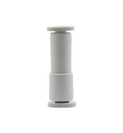 EzyLok Connector 4mm to 3.2mm
