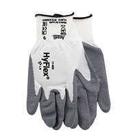 Safety Gloves, Medium